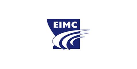 EIMC Insurance Logo