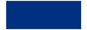 American Moving & Storage Association Logo