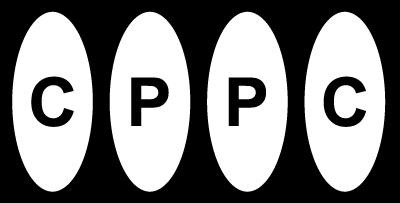 Claims Prevention & Procedure Council Logo